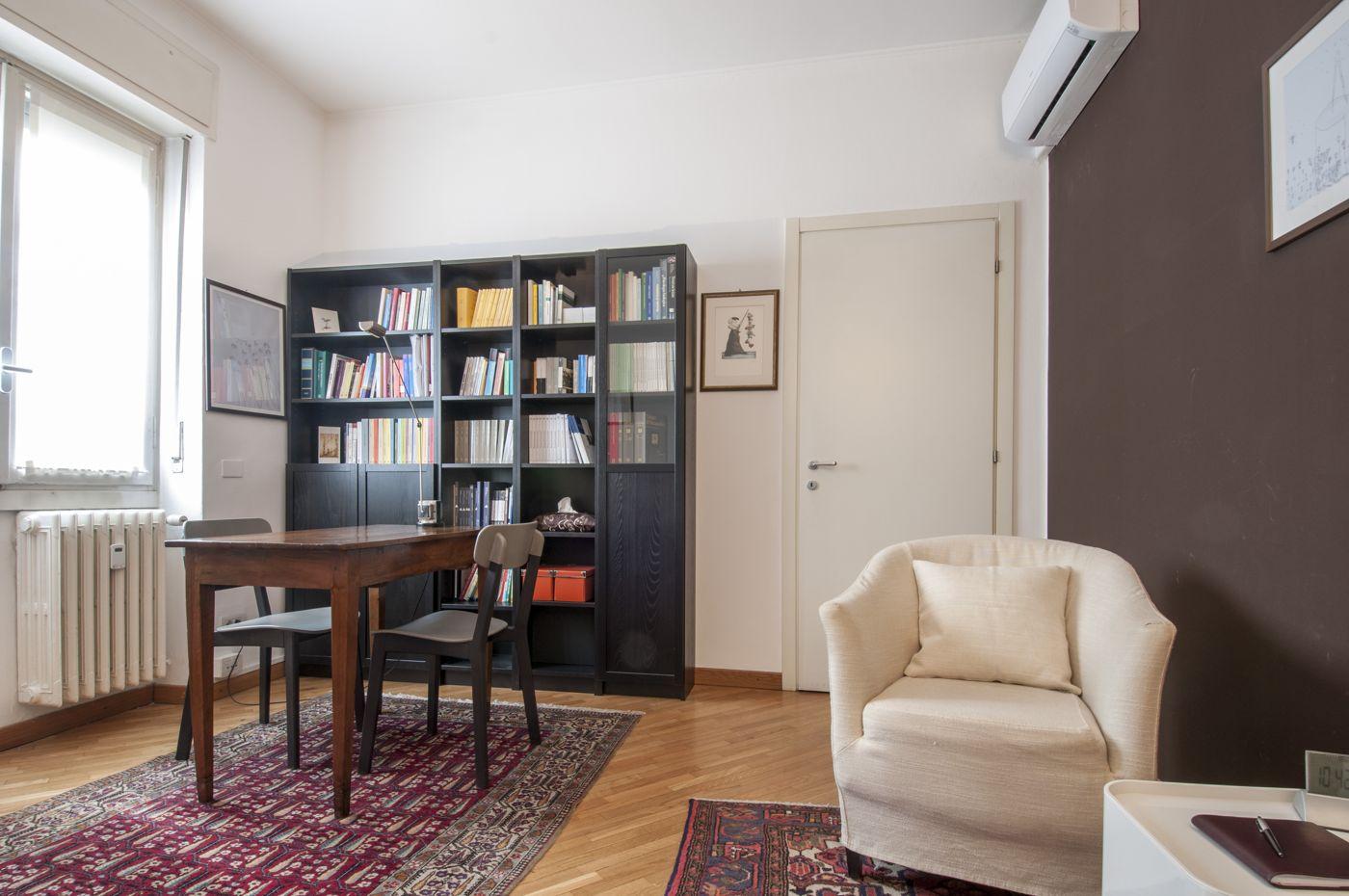 Studio di Psicologia a Milano